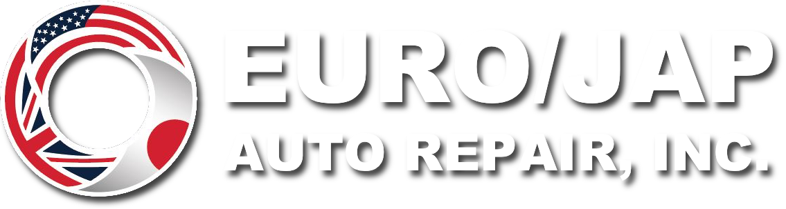 Euro / Jap Auto Repair, Inc. logo